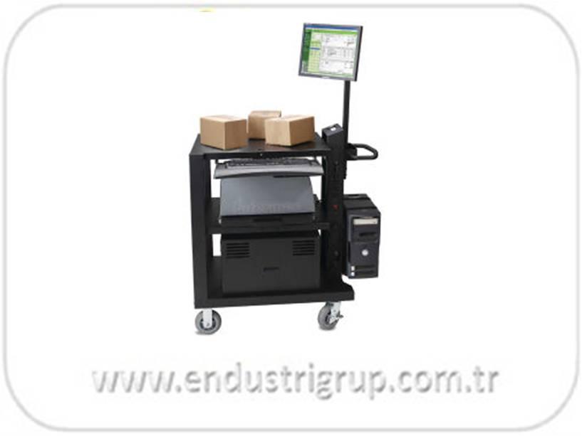yazici-monitor-bilgisayar-test-cihazi-elektronik-ekipman-tasima-servis-arabasi-dolabi-sehpasi-fiyati
