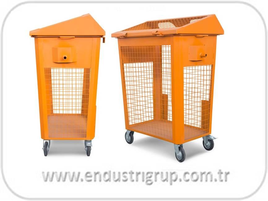 kagit-karton-naylon-metal-plastik-pet-cam-sise-sifir-atik-geri-donusum-cop-konteyneri-sepeti-kutusu-kovasi-fiyati