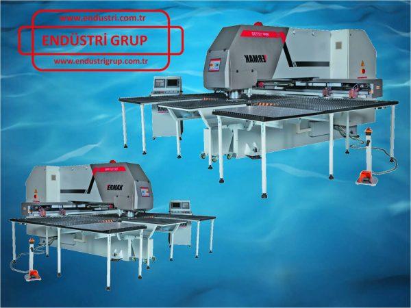 2-el-cnc-punch-ve-plazma-kesi̇m-tezgahi-lantel-cad-cam-makinesi-fiyati-istanbul-2-300x225