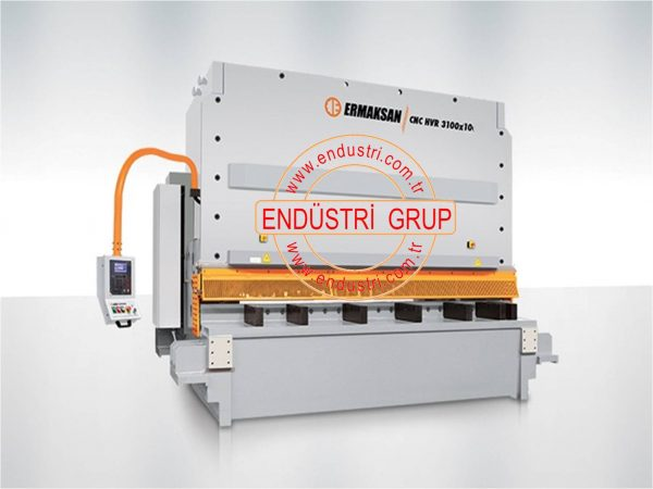 2-el-satilik-cnc-hvr-hidrolik-aci-ayarli-giyotin-makas-kesim-makinasi-makinesi-fiyati