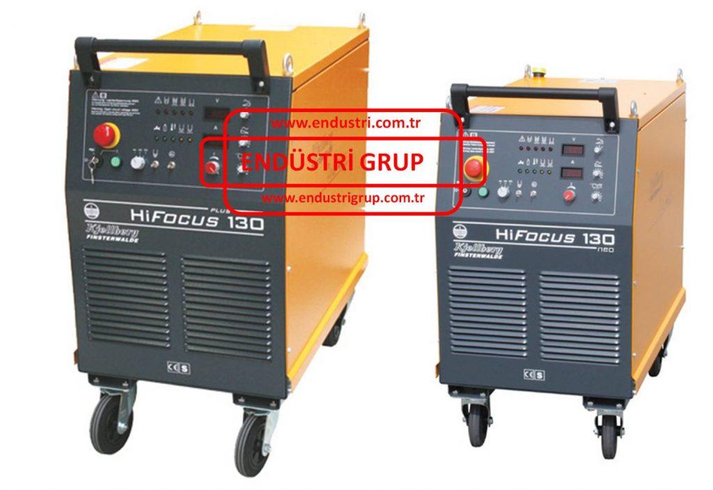 KJELBERG-Hi-Focus-130-amper-Plasma-Generator-Torch-unitesi-Paslanmaz-opsiyonlu-300x225