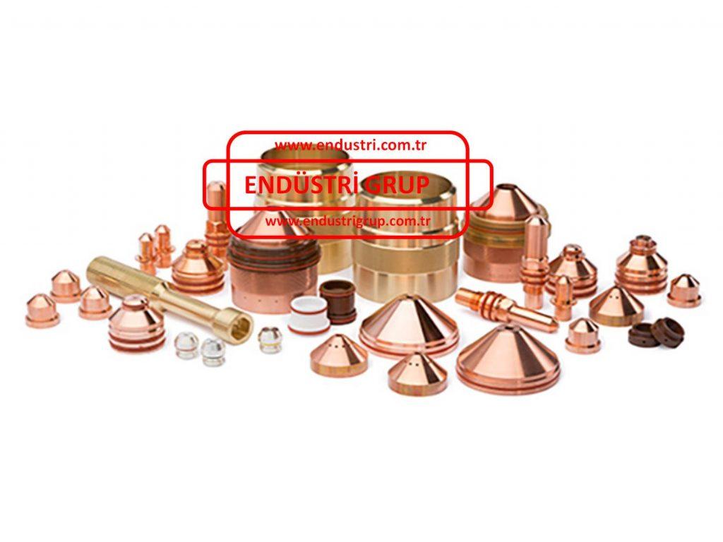 Kjelberg-cnc-punch-ve-plazma-kesi̇m-tezgahi-makinesi-sarf-malzemeleri-3-300x225