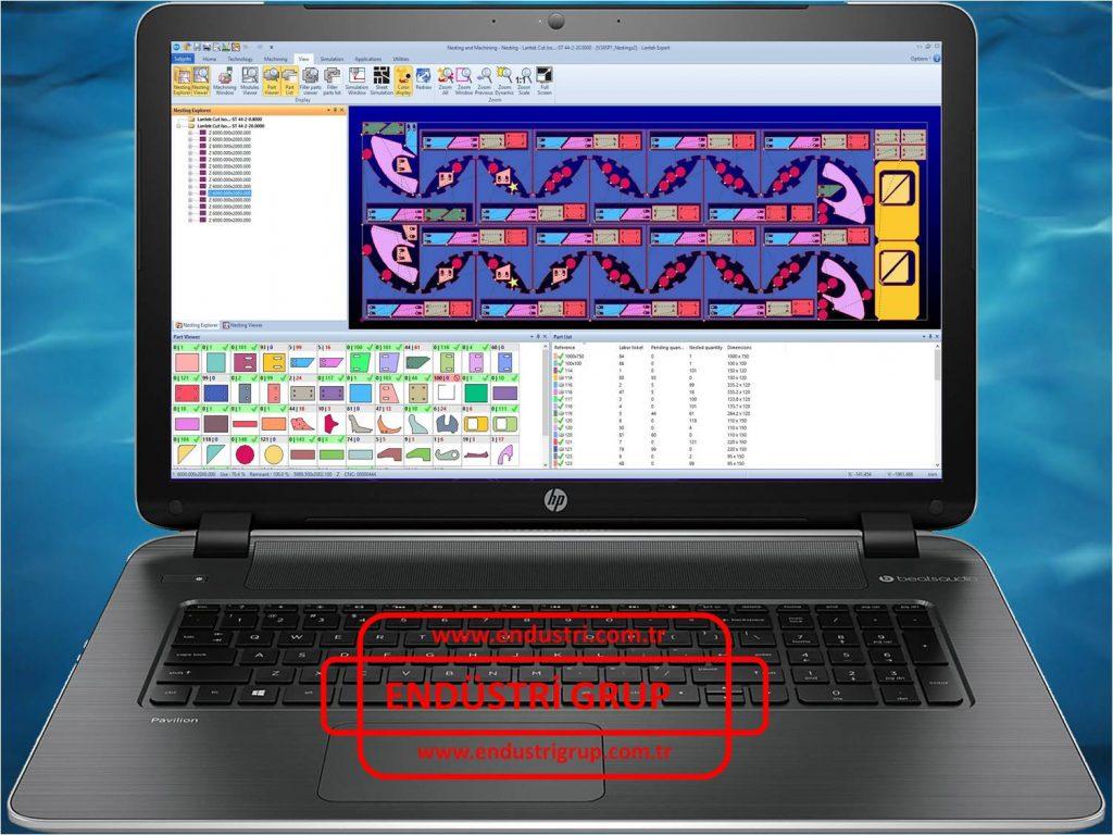 Lantek-lisansli-cad-cam-programli-profesyonel-laptop-1-300x225
