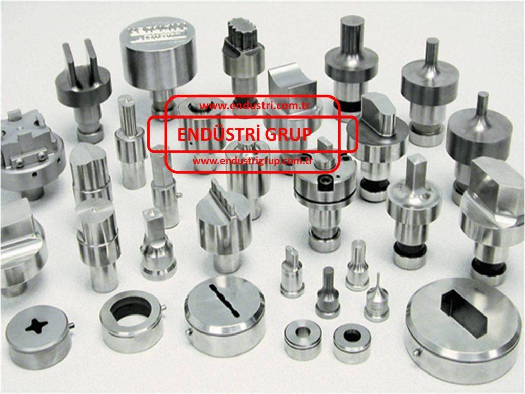cnc-punch-kalip-siyirici-komple-istasyonlar-4-300x225
