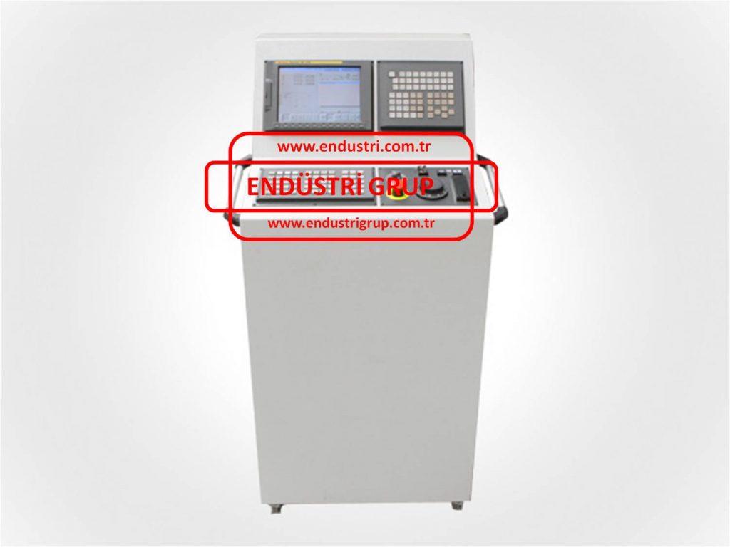 cnc-punch-plazma-kesim-makinasi-kontrol-bilgisayari-paneli-2-300x225 (1)