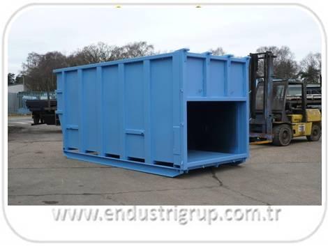 tehlikeli-kimyasal-endustriyel-evsel-tibbi-atik-depolama-saklama-biriktirme-saklama-konteyneri-imalati-modelleri-fiyati
