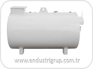 Yakıt-mazot-fuel-oil-motorin-tanki-imalati-depolama-tanki