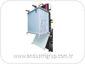 acilir-tabanli-konteyner-pres-talas-hurda-metal-kasasi (6)