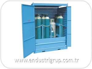 basincli-oksijen-azot-propan-lpg-medikal-tibbi-sanayi-Tup-tasima-paleti