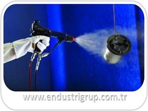 elektro-statik-toz-boya-boyama-isleri
