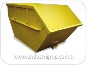 insaat-santiye-hurda-moloz-salincak-cop-atik-konteyneri-teknesi