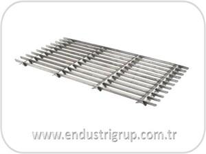 metal-ızgara-paslanmaz-celık-petek-ızgaralar-galvanız-kaplama-yurume-yolu-ızgara