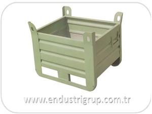 metal-celik-sac-tasima-stoklama-istifleme-kasa-kasasi-kasalari-sandigi-sandiklari-palet