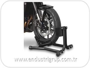 motor-bisiklet-parkı-motosiklet-park-demiri-sistemleri