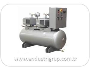 negatif-basincli-vakum-tanki-imalati-paslanmaz-celik-vakumlu-tanklari-tupu-fiyati-fiyatlari