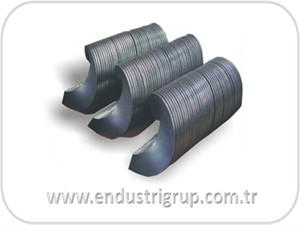 paslanmaz-celik-helezon-konveyor-yapraklari-fiyati-imalati-modeller